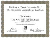 Historic-Preservation-Award